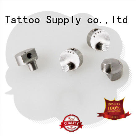 Yilong machines tattoo machine parts kit for sale for tattoo machine