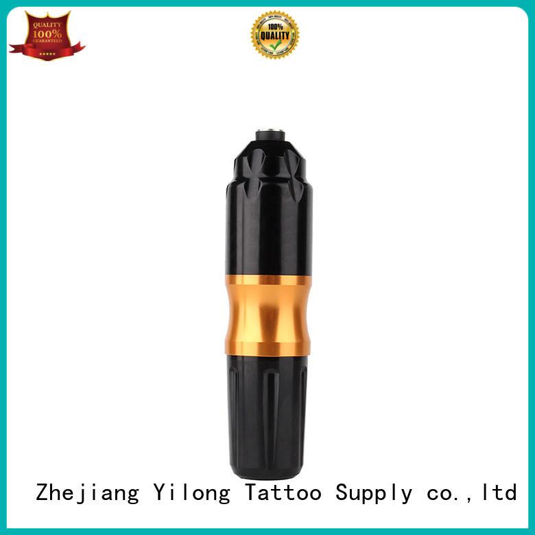 Personal Tattoo Machine Tattoo King Kong Pen 15