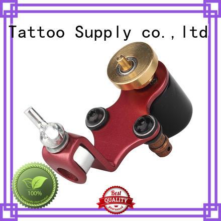 High-quality beginner rotary tattoo machine rca manufacturers for tattoo machine