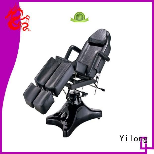 Homemade Tattoo Chair Tattoo Chair 2100314