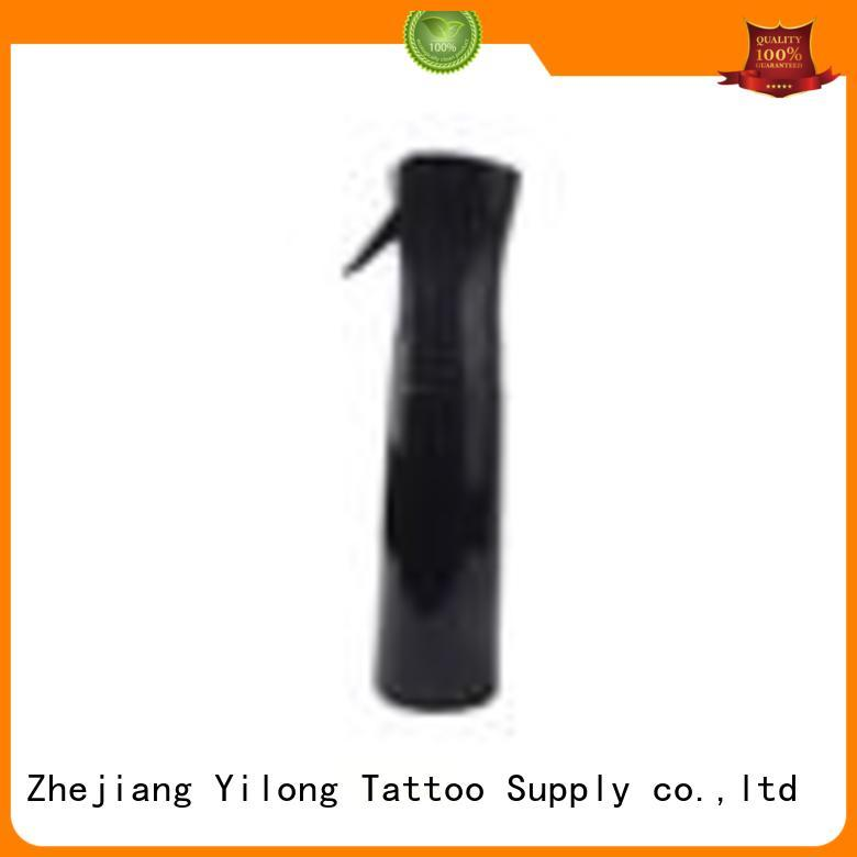 Yilong New tattoo disposable needles company for tattoo machine