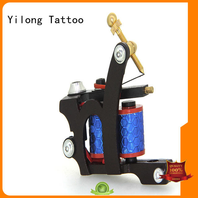 quality tattoo machine suppliers for tattoo