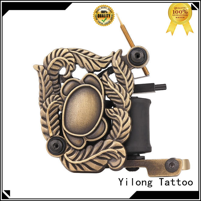 New best starter tattoo machine liner suppliers for tattoo machine