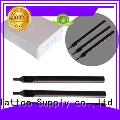 Yilong kit new tattoo tips for business for tattoo machine
