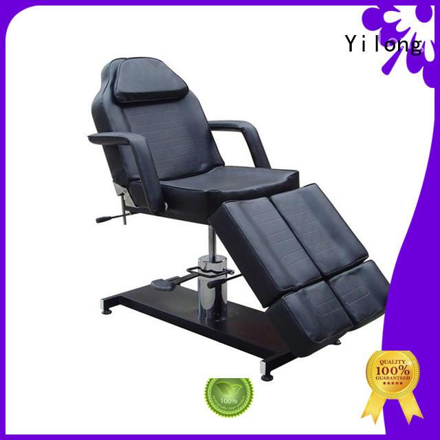 Tattoo Chair Set 2100317
