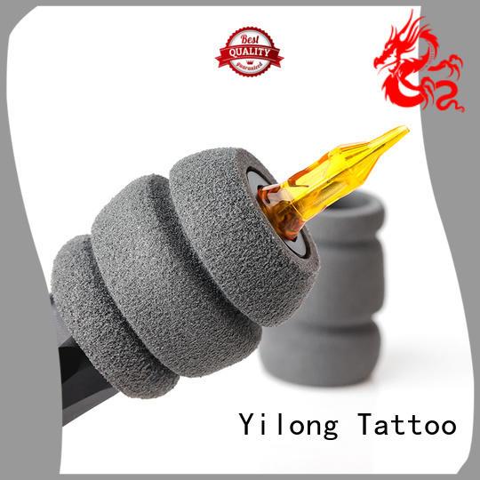 Yilong High-quality factory