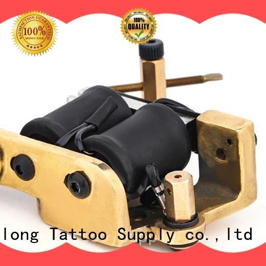 Wholesale best selling tattoo machine viper factory for tattoo machine