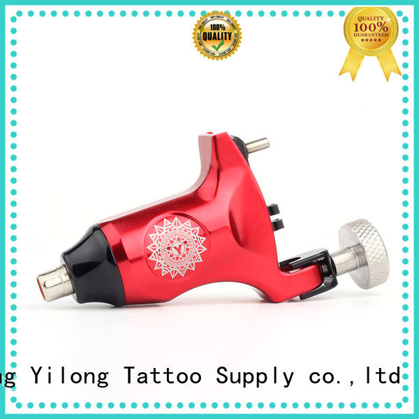 Y2 Rotary Tattoo Machine Wireless Tattoo Machine 1100693