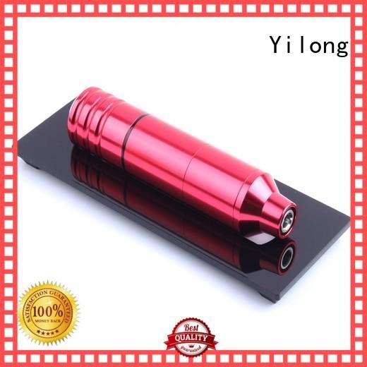Lightweight Rotary Tattoo Machine Tattoo King Kong Pen 1