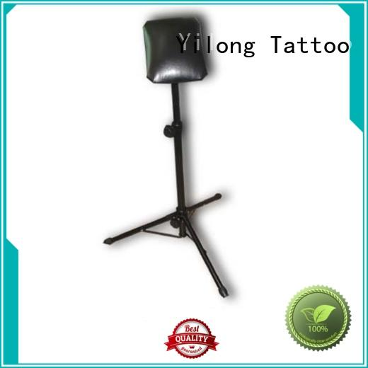 Top tattoo armrest tattoo suppliers for tattoo power supply