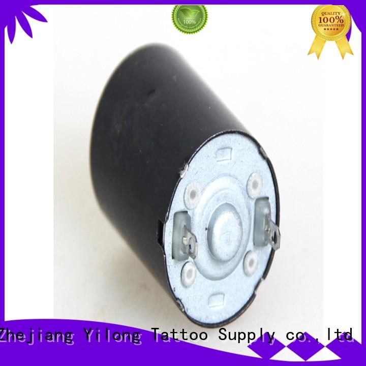 Best tattoo machine parts block manufacturers for tattoo machine