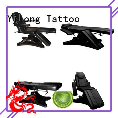 Diy Tattoo Chair 2100315