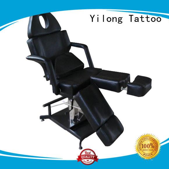 Adjustable Tattoo Chair Tattoo Chair 2100319