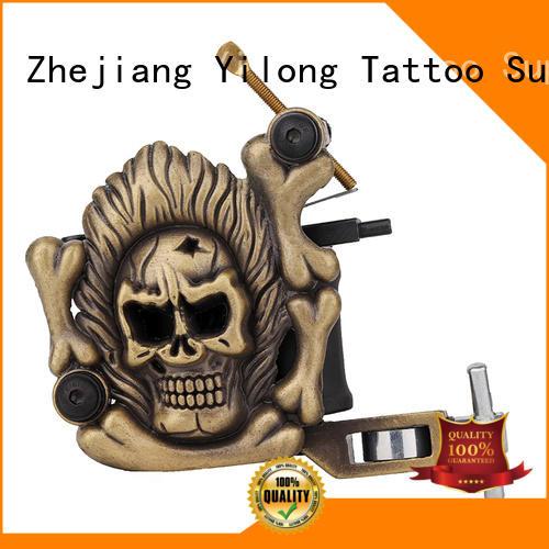 diy tattoo machine for tattoo machine Yilong