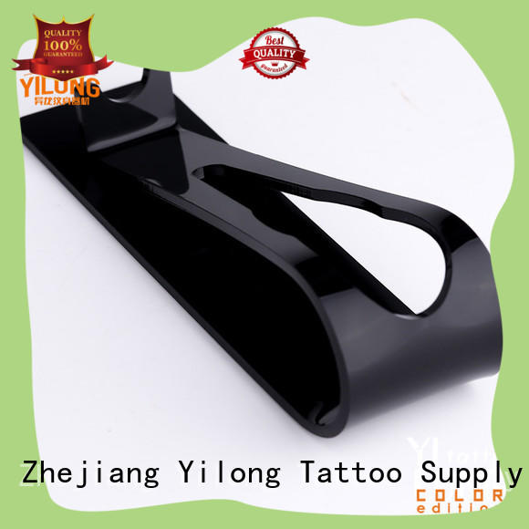 High-quality tattoo machine accessories capmedium suppliers with autoclave