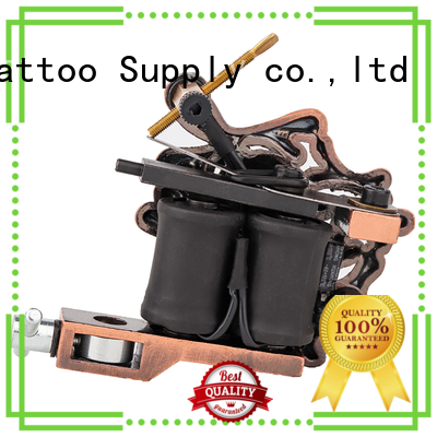 Yilong rotary coil tattoo gun for business for tattoo
