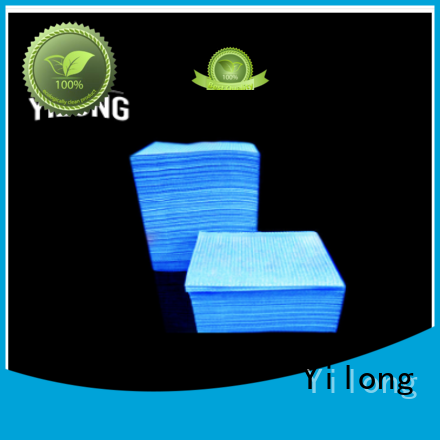 Yilong Top disposable tattoo grip covers suppliers for tattoo machine