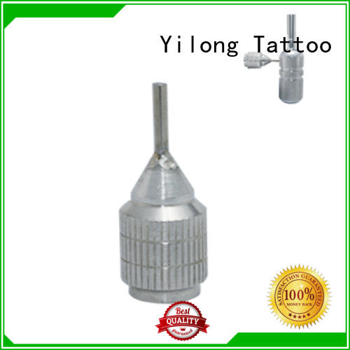 New coil mixer suppliers for tattoo accessories