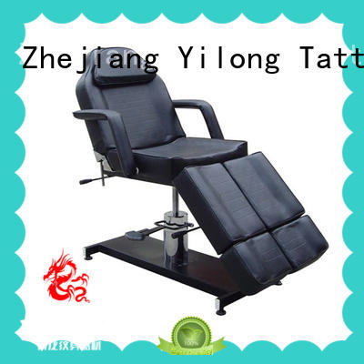 Top tattoo chairs wholesale artist factory for tattoo