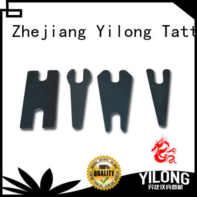 Yilong Best tattoo machine parts wholesale supply for tattoo