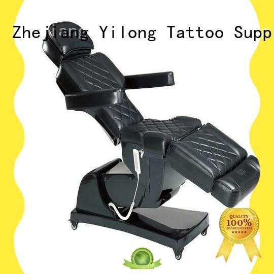 Folding Tattoo Chair Electric Tattoo Chair 1001939