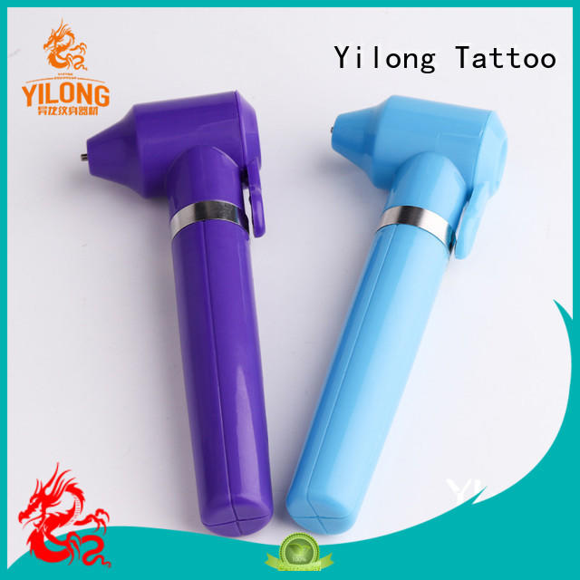 Wholesale tattoo parts kit tray manufacturers for tattoo machine