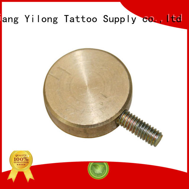 Yilong Best tattoo machine parts for sale for tattoo machine