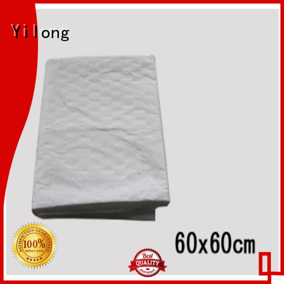 Yilong Top disposable grips for business after tattoo