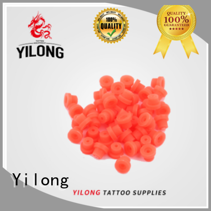 Yilong Latest disposable needles and tubes suppliers after tattoo