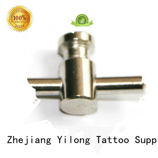 Custom tattoo machine parts wholesale steel for business for tattoo machine