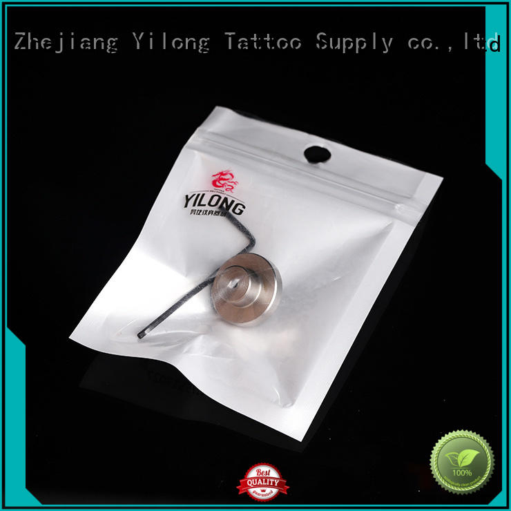 Best machine parts tattoo armature suppliers for tattoo machine