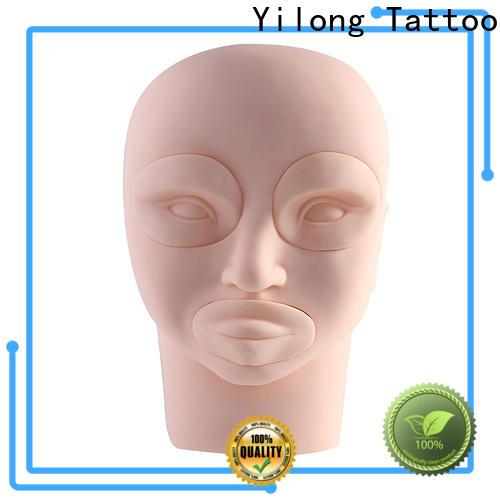 Latest tattoo machine accessories capmedium suppliers for tattoo machine