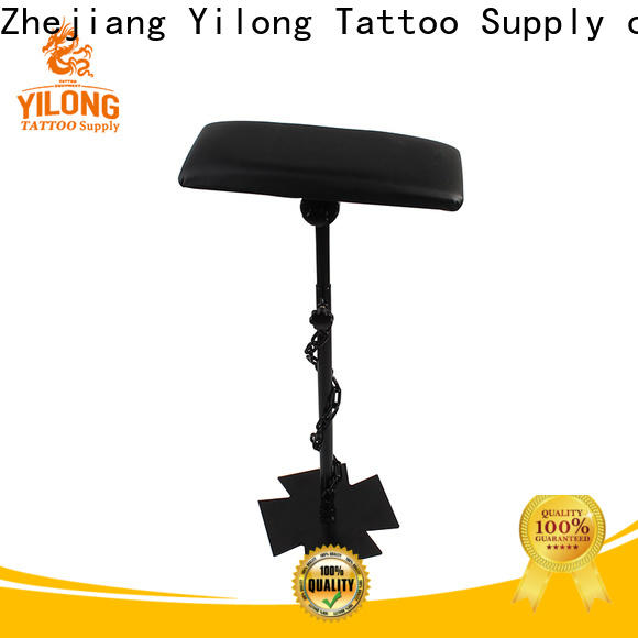 Custom tattoo machine accessories ink suppliers with autoclave