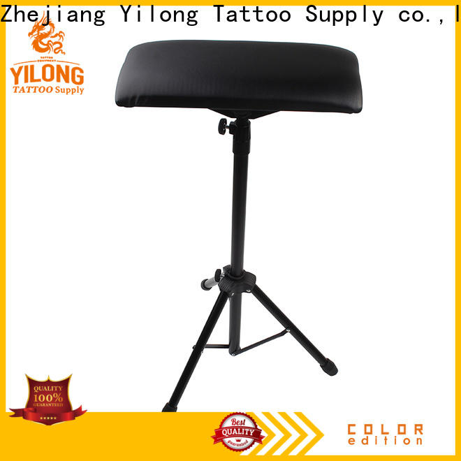 Yilong Wholesale tattoo machine accessories factory for tattoo machine