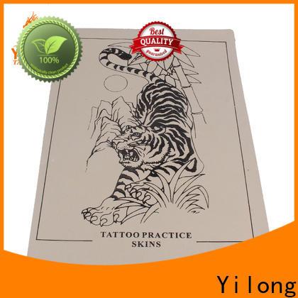 Latest tattoo machine accessories tattoo manufacturers for tattoo machine grip