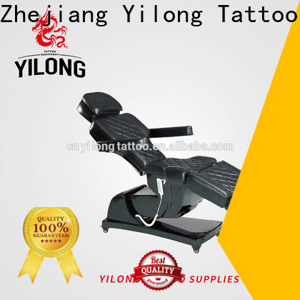 Yilong High-quality tattoo machine accessories manufacturers for tattoo machine grip