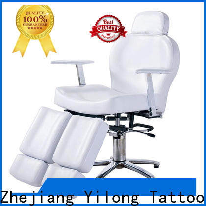Yilong machine tattoo machine accessories supply with autoclave