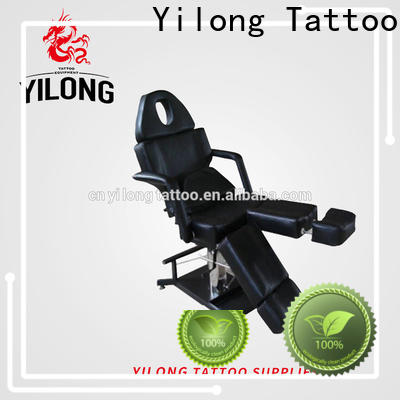 Yilong High-quality tattoo machine accessories for sale for tattoo machine