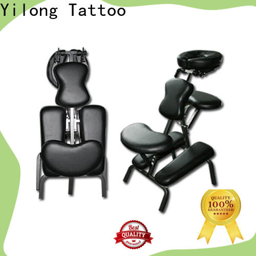 Yilong Wholesale tattoo machine accessories for sale with autoclave