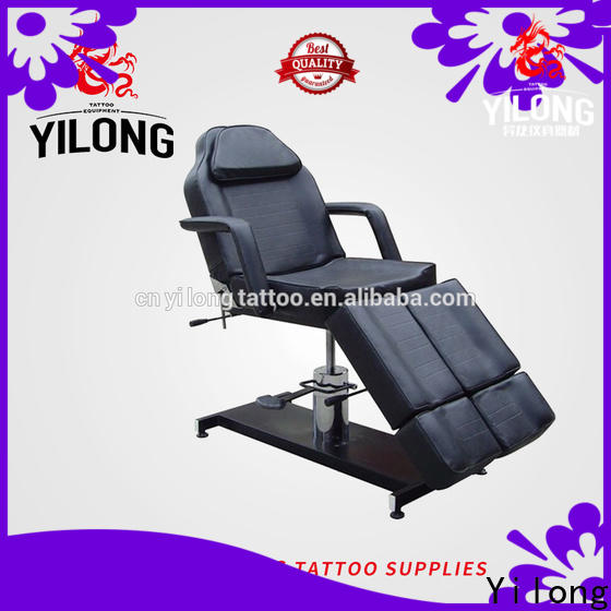 Best tattoo machine accessories display factory with autoclave