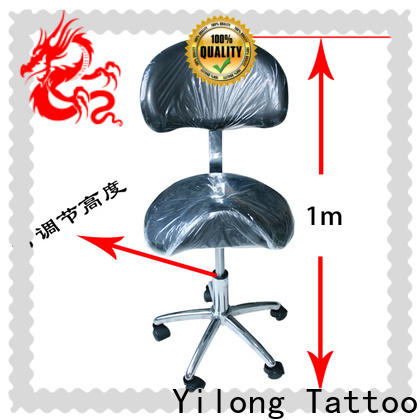Custom tattoo machine accessories pen for business for tattoo machine grip