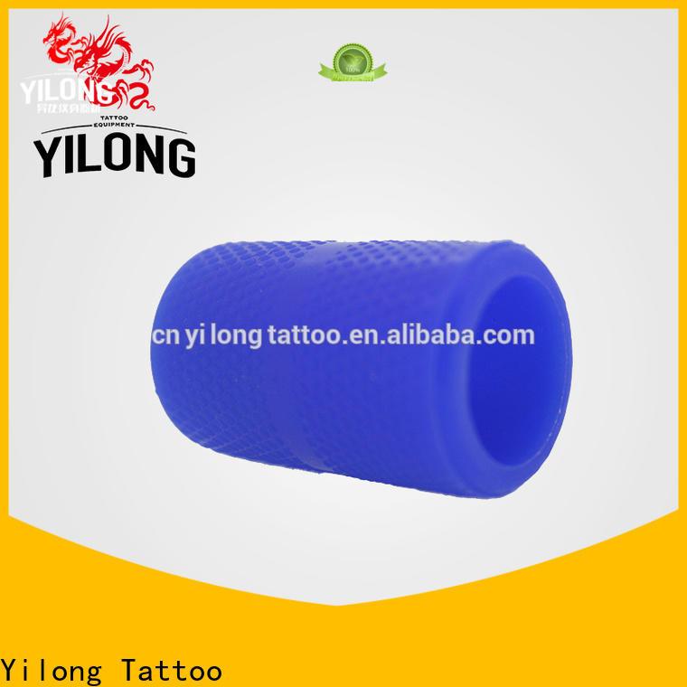 New tattoo machine accessories machine company for tattoo machine