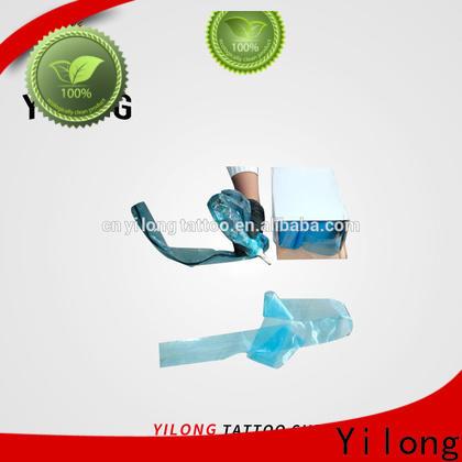 Top tattoo machine accessories machine suppliers for tattoo machine