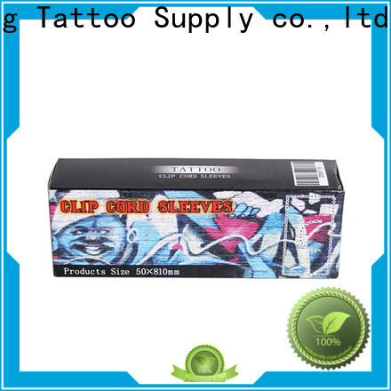Yilong Best tattoo machine accessories for business for tattoo machine