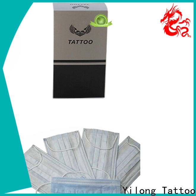 Best tattoo machine accessories rack company with autoclave