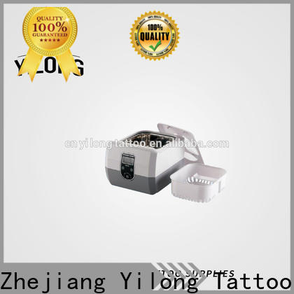 Yilong New tattoo machine accessories company for tattoo machine grip