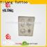 High-quality tattoo machine accessories display supply for tattoo machine grip