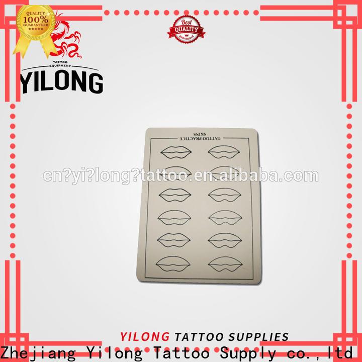 Best tattoo machine accessories tattoo factory for tattoo machine grip