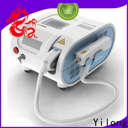 Yilong Wholesale tattoo machine accessories for business for tattoo machine