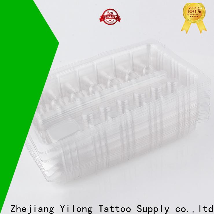 New tattoo machine accessories capmedium manufacturers for tattoo machine grip